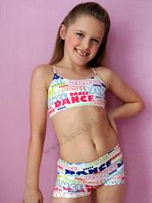 Young pre teen model websites